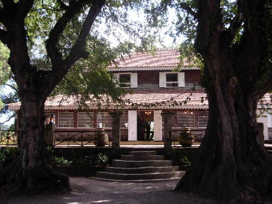 Habitation Clement 사진
