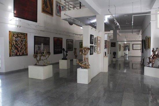 D Exhibition In Chennai : Ayswariya mahal marriage and exhibition hall vadapalani chennai