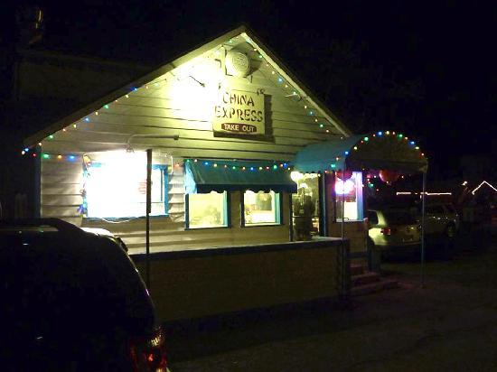 Good Restaurants In Kings Beach Ca