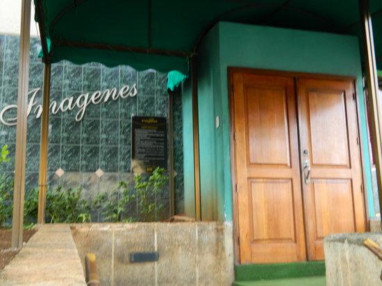 Club Imagenes