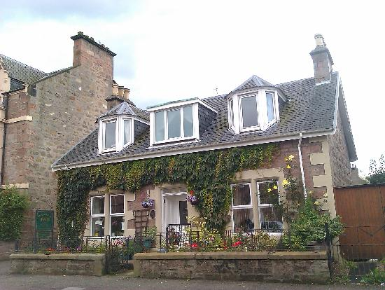 Photo of Mardon Guest House Inverness
