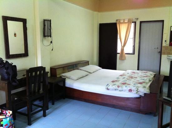 Sarabu Guesthouse