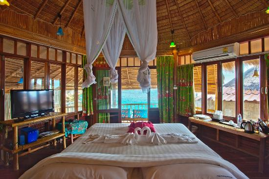 Koh Tao Bamboo Huts 93 ̶1̶6̶2̶ Updated 2019 Prices