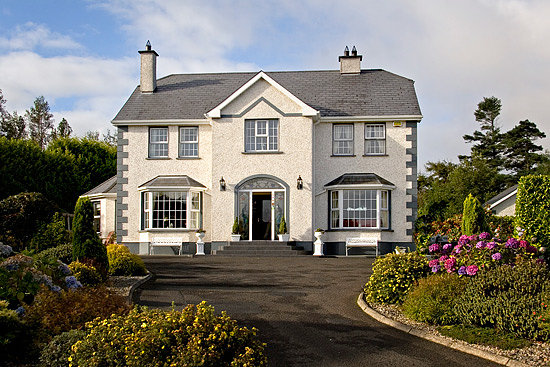 ‪Killererin House B&B‬