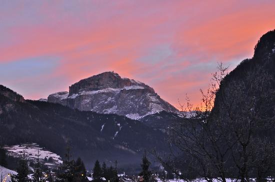 Soggiorno Dolomiti - Foto di Soggiorno Dolomiti, Mazzin - TripAdvisor