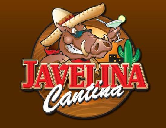 Javelina Cantina Sedona Arizona
