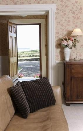 Clos na Feirme Holiday Lodges: 4* luxury in Connemara