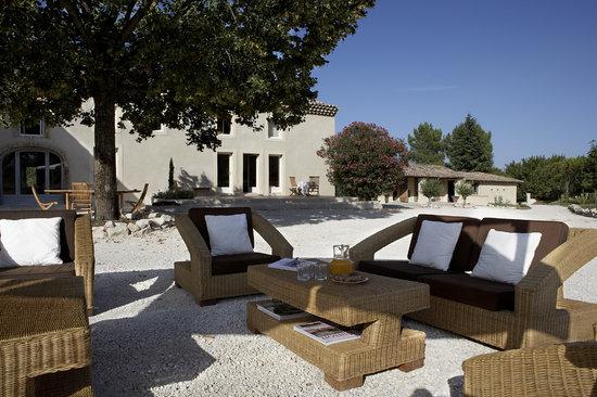 les chambres d 39 amis b b livron sur drome voir 54 avis. Black Bedroom Furniture Sets. Home Design Ideas
