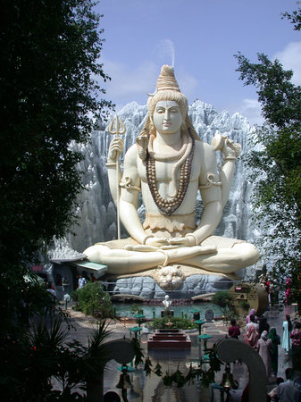 3 days in bangalore travel guide on tripadvisor for 13th floor bangalore phone number