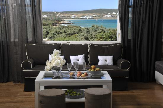 Stagones Luxury Villas