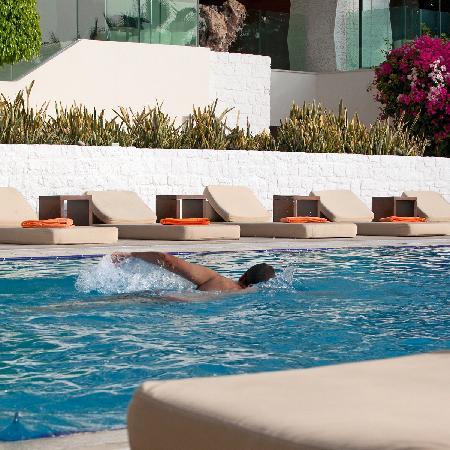 Londa Hotel: Enjoy your Londa Moments