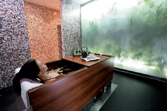 monte carlo bay resort monaco hotel reviews photos price comparison tripadvisor. Black Bedroom Furniture Sets. Home Design Ideas