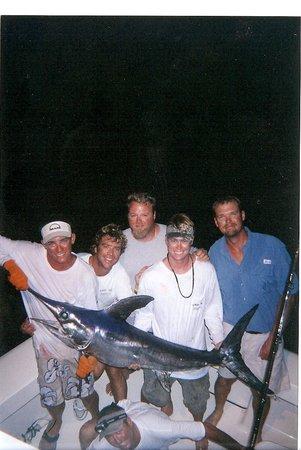 Tag 'Em Sport Fishing Charters