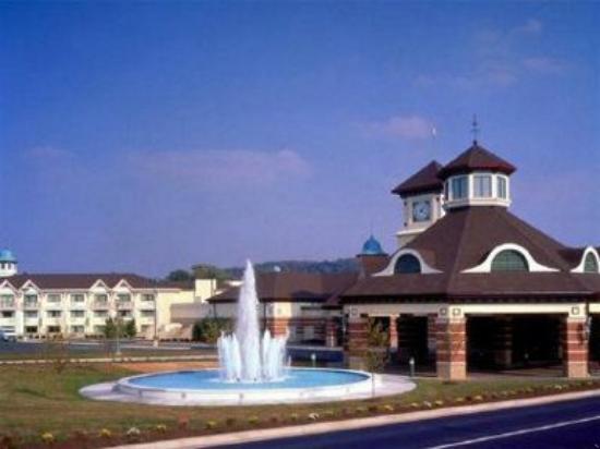 Grand victoria indiana casino indiana casino stay free gaming specials