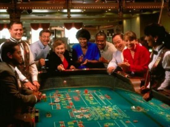 Rising star casino victorian casino antique