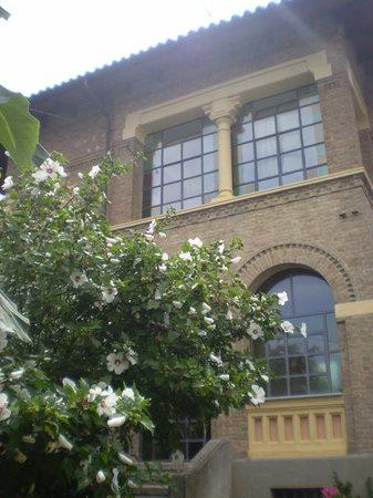 Antica Casa Fiore
