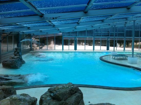 Parco piscine foto di frescina holiday farm cagli tripadvisor - Foto di piscine ...