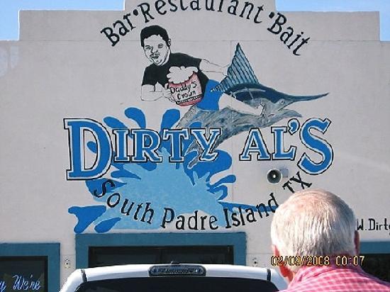 Dirty Al's