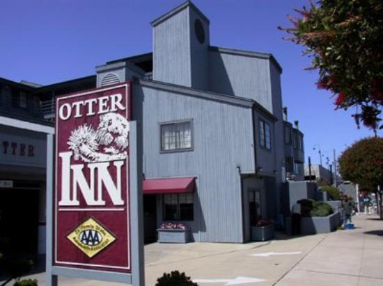 Photo of Otter Inn Monterey