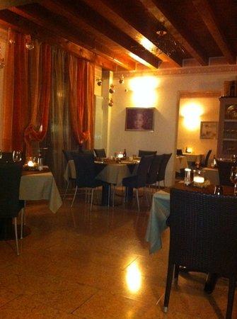 Sapori di versi valeggio sul mincio restaurant reviews phone number photos tripadvisor - Sapori diversi valeggio ...