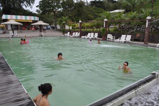 KTM Resort Batam: ktm