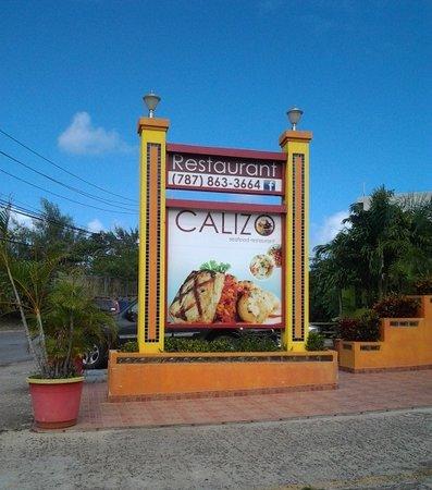 Best Seafood Restaurant In Fajardo Puerto Rico