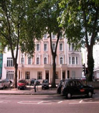 Photo of Westpoint Hotel London