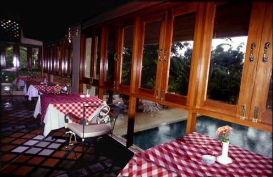 Krabi Success Beach Resort Tripadvisor