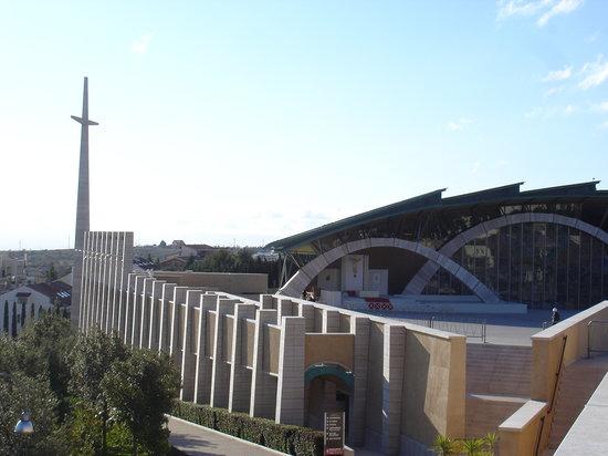 San Giovanni Rotondo Foto