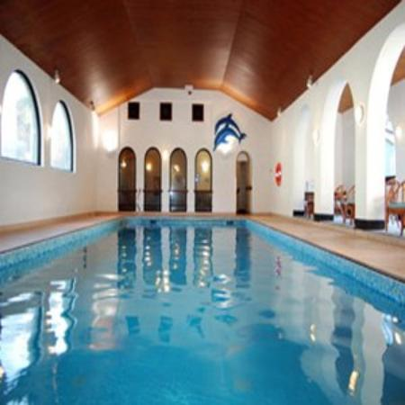 The palace hotel torquay reviews photos price - Hotel in torquay with indoor swimming pool ...