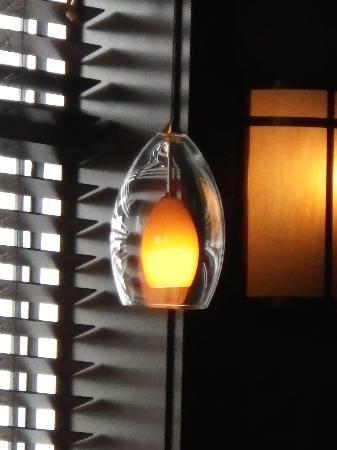 Houlihan's: Light