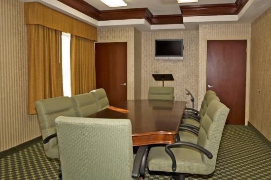 Days Inn Budd Lake : Meeting  Room