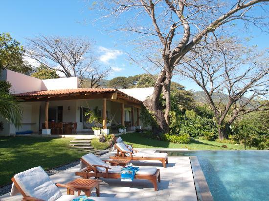 Lakefront Property On Lake Coatepeque El Salvador Updated