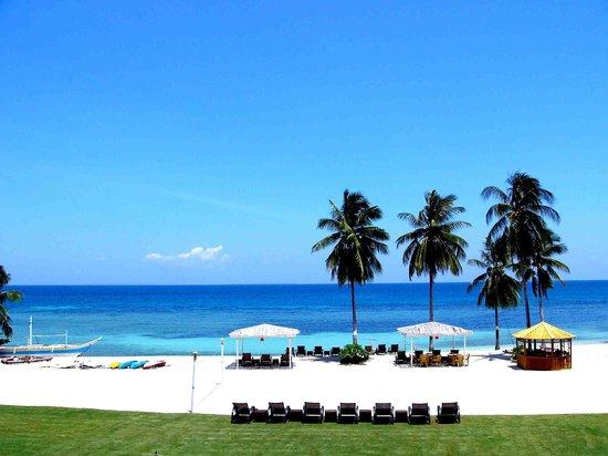 Photo of Casa Del Mar Golf, Polo & Beach Resort San Remigio