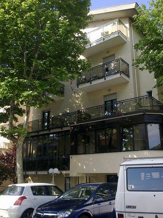 Hotel Abay