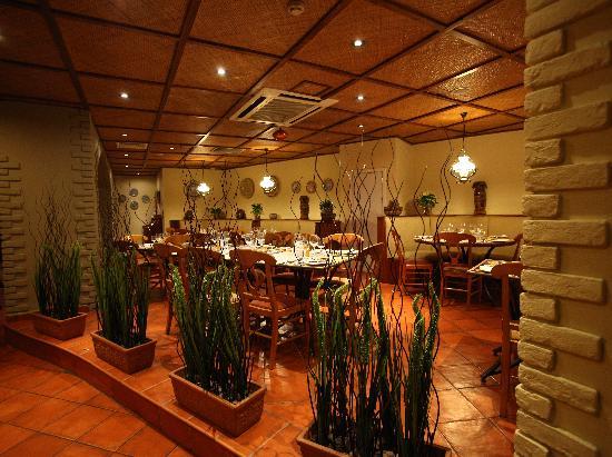 Portomaso Restaurants Tripadvisor