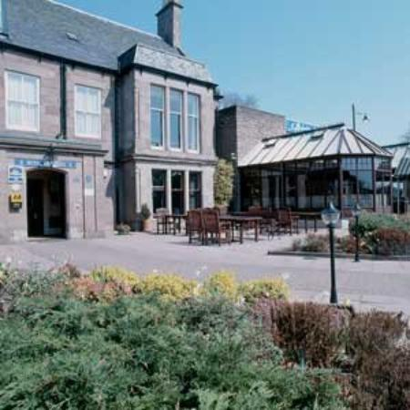 Photo of Links Hotel Montrose