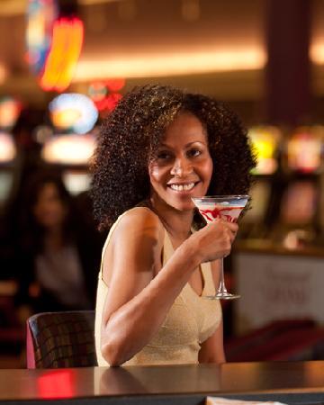 Newport Casinos