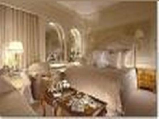 Photo of Xinhai Jinjiang Hotel Beijing