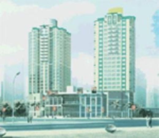 Bothland Hotel Shanghai