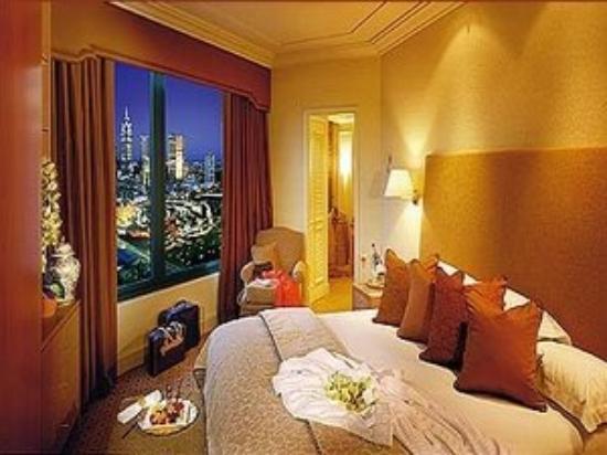 Home Inn Beijing Jianguomen