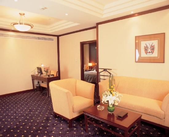 金外滩宾馆(上海市) - The Bund Hotel - 445条旅客点评r18漫畫