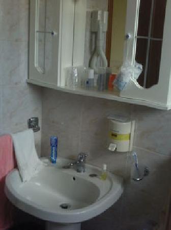 Beautiful Hotel Terrazzo Sul Mare Ideas - Idee Arredamento Casa ...