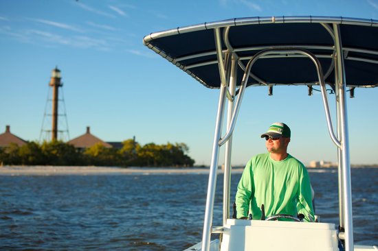 Fishskinner charters fort myers fl omd men tripadvisor for Fishing charters fort myers