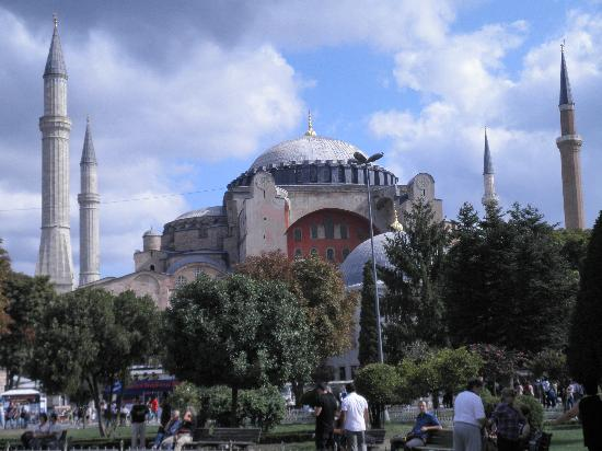 Turkey Tours by Local Guides 사진