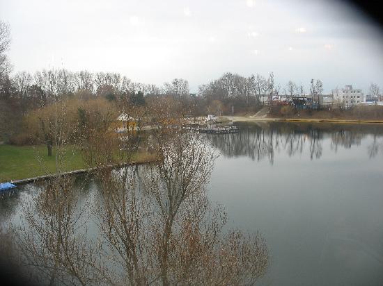Seehotel Böck Brunn: view 1