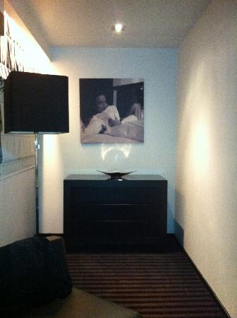 Hotel Be Manos, BW Premier Collection: junior suite