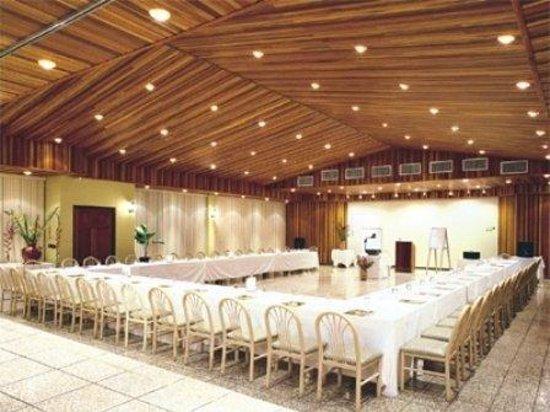 틸라자리 호텔 리조트 & 컨퍼런스 센터 사진