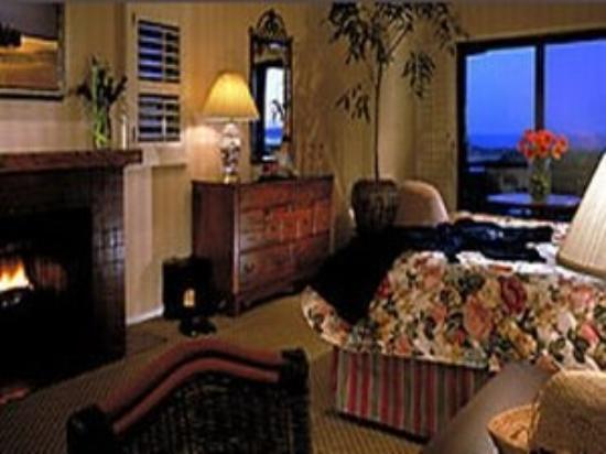 Photo of Longhill Hotel Hangzhou