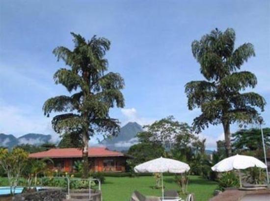 Las Cabanitas Resort: Other